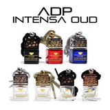 ADP Intensa Oud Car Diffuser