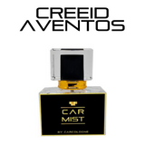 Creeid Aventos Car Mist