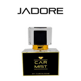 Jadore Car Mist Spray