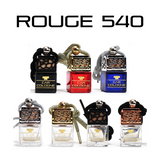 Rouge 540 Car Diffuser