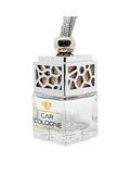 ADP Colonia Oud Car Diffuser