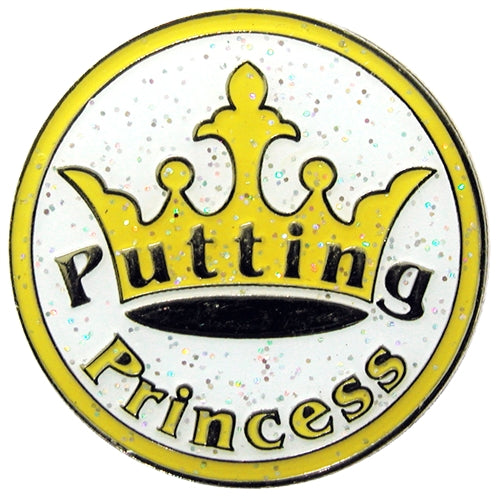 the-ladies-pro-shop-2,Navika Sparkly Ballmarker and Clip Set-Putting Princess,Navika,Ballmarkers
