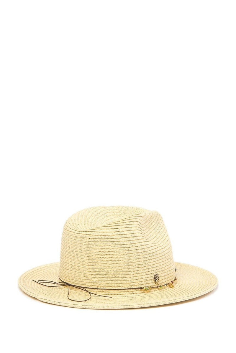 Hats,Dorfman Pacific,Tommy Bahama Hat- Safari Braided Lurex Straw Hat with Beaded Trim,the-ladies-pro-shop-2,ladiesproshop,ladiesgolf,golfclothes,ladiesgolfclothes,cutegolfclothes,womensgolfclothes,ladiesgolfclothing,womensgolfclothing