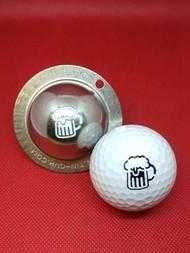Ballmarkers - Tin Cup - Tin Cup Ball Marking System - the-ladies-pro-shop-2
