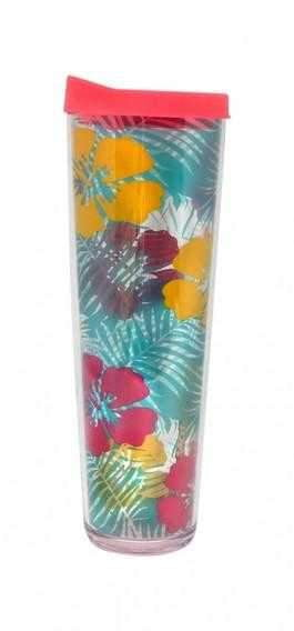 Kitchen,Loudmouth,Loudmouth Tumbler 24 oz-Assorted Styles,the-ladies-pro-shop-2,ladiesproshop,ladiesgolf,golfclothes,ladiesgolfclothes,cutegolfclothes,womensgolfclothes,ladiesgolfclothing,womensgolfclothing