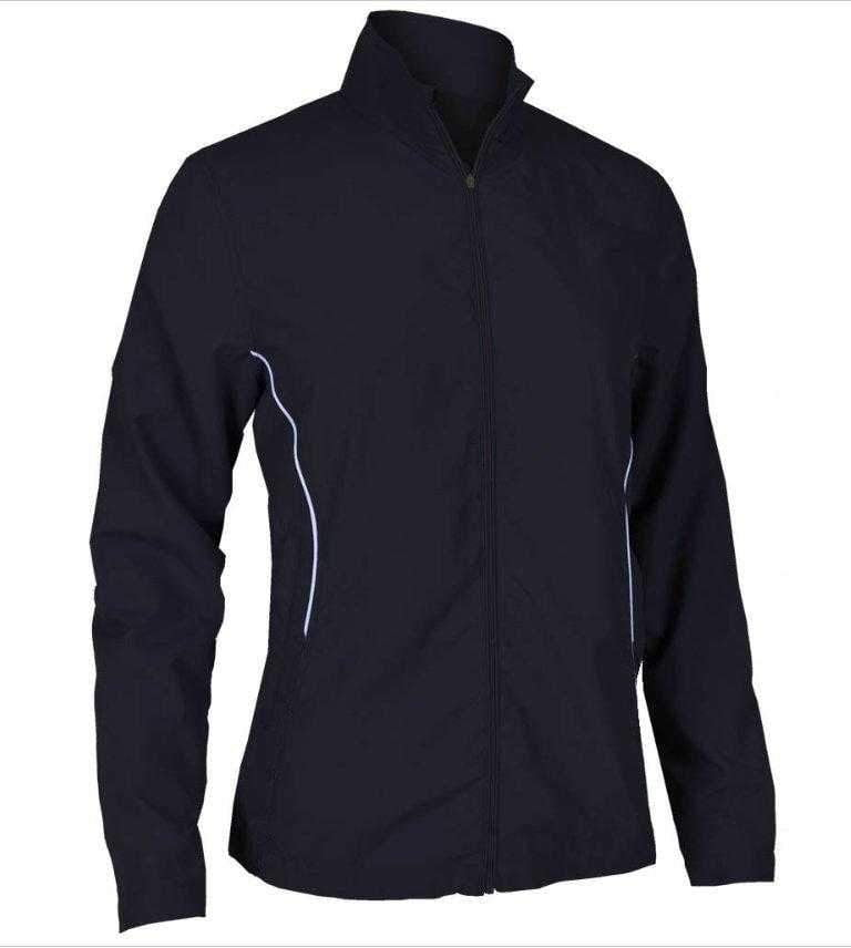 Jackets,Monterey Club,Monterey Club Women's Lightweight Long Sleeve Jackets- 3 Colors,the-ladies-pro-shop-2,ladiesproshop,ladiesgolf,golfclothes,ladiesgolfclothes,cutegolfclothes,womensgolfclothes,ladiesgolfclothing,womensgolfclothing