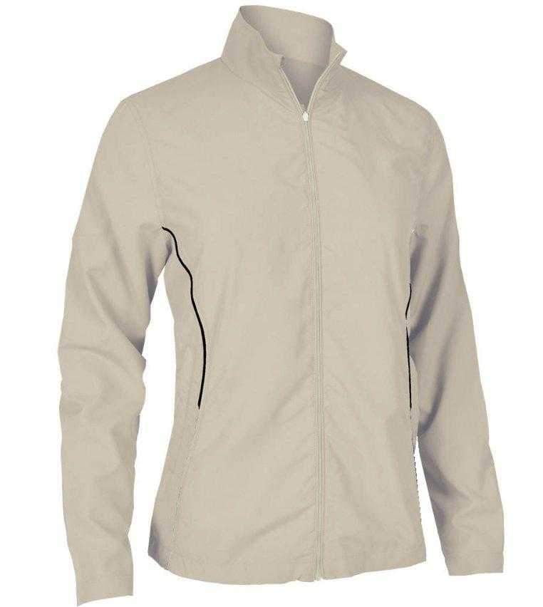 Jackets,Monterey Club,Monterey Club Women's Lightweight Long Sleeve Jackets- 3 Colors,the-ladies-pro-shop-2,ladiesproshop