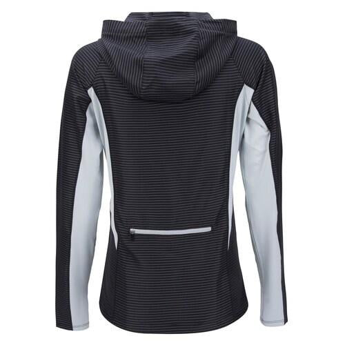 Jackets,Nancy Lopez,Nancy Lopez Lightweight Pivot Performance Hooded Jackets - Black or White,the-ladies-pro-shop-2,ladiesproshop,ladiesgolf,golfclothes,ladiesgolfclothes,cutegolfclothes,womensgolfclothes,ladiesgolfclothing,womensgolfclothing
