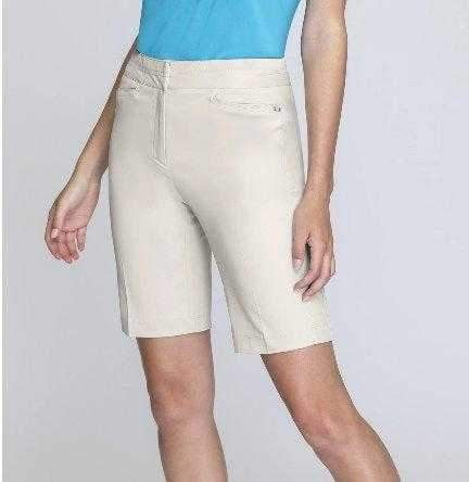 "Shorts,Tail,Tail Basic Classic Tech Lightweight 21"" Short-Basic Colors,the-ladies-pro-shop-2,ladiesproshop"