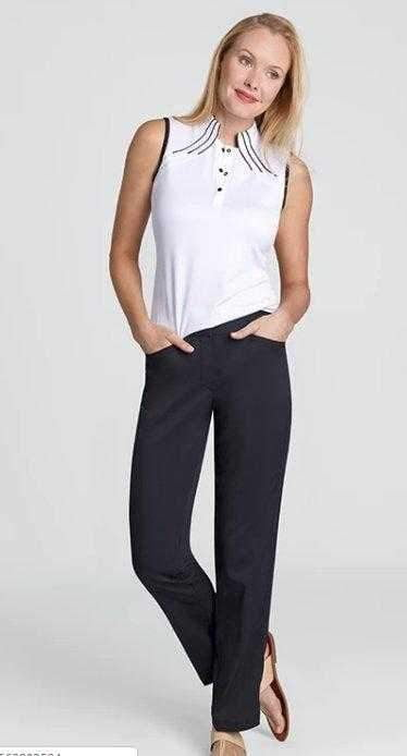 Pants,Tail,Tail Basic Classic Tech Lightweight Long Pants-Basic Colors,the-ladies-pro-shop-2,ladiesproshop