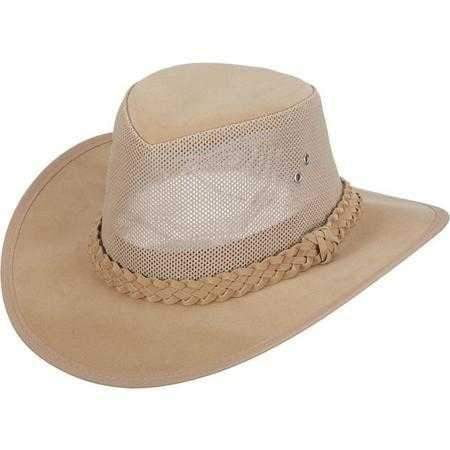 Hats,Dorfman Pacific,Dorfman Hat Bush Soaker Sun Hat with Mesh Sides-3 Colors,the-ladies-pro-shop-2,ladiesproshop,ladiesgolf,golfclothes,ladiesgolfclothes,cutegolfclothes,womensgolfclothes,ladiesgolfclothing,womensgolfclothing