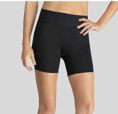 Shorts,Tail,Tail Activewear Women's New Mesh Trimmed Bike shorts,the-ladies-pro-shop-2,ladiesproshop,ladiesgolf,golfclothes,ladiesgolfclothes,cutegolfclothes,womensgolfclothes,ladiesgolfclothing,womensgolfclothing