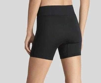 Tail Activewear Women's New Mesh Trimmed Bike shorts - the-ladies-pro-shop-2