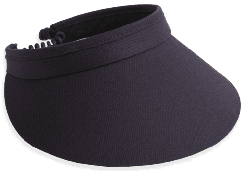 "Hats,Town Talk,Town Talk 4"" Coil Back Visor-Available in 18 Colors!!,the-ladies-pro-shop-2,ladiesproshop,ladiesgolf,golfclothes,ladiesgolfclothes,cutegolfclothes,womensgolfclothes,ladiesgolfclothing,womensgolfclothing"