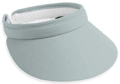 "Hats,Town Talk,Town Talk 3"" Clip on Visors-Available in 21 Colors!!,the-ladies-pro-shop-2,ladiesproshop"