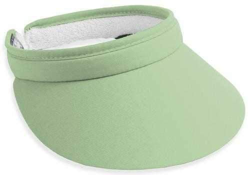 "Hats,Town Talk,Town Talk 3"" Clip on Visors-Available in 21 Colors!!,the-ladies-pro-shop-2,ladiesproshop,ladiesgolf,golfclothes,ladiesgolfclothes,cutegolfclothes,womensgolfclothes,ladiesgolfclothing,womensgolfclothing"