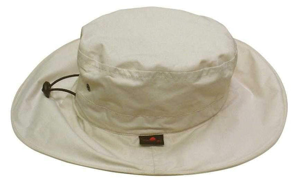 Weather Company Unisex Waterproof Rain Hat