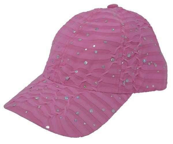 Hats,Cushees,Cushees Sparkly Sun Cap,the-ladies-pro-shop-2,ladiesproshop,ladiesgolf,golfclothes,ladiesgolfclothes,cutegolfclothes,womensgolfclothes,ladiesgolfclothing,womensgolfclothing