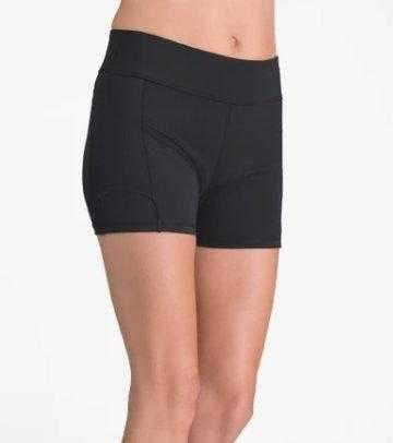 Shorts,Tail,Tail Activewear Women's Bike shorts,the-ladies-pro-shop-2,ladiesproshop