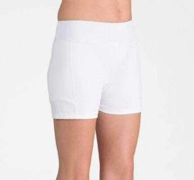 Tail Activewear Women's Bike shorts - the-ladies-pro-shop-2