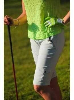 "Shorts,Jamie Sadock,Jamie Sadock Women's Skinnylicious Stretch 24"" Pull On Knee Shorts (Past Season)  - Assorted Colors,the-ladies-pro-shop-2,ladiesproshop,ladiesgolf,golfclothes,ladiesgolfclothes,cutegolfclothes,womensgolfclothes,ladiesgolfclothing,womensgolfclothing"