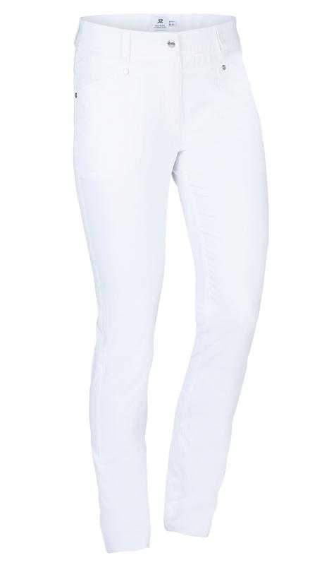 Pants,Daily Sport,Daily Sports Basic Women's Solid Lyric Stretch Long Pants,the-ladies-pro-shop-2,ladiesproshop,ladiesgolf,golfclothes,ladiesgolfclothes,cutegolfclothes,womensgolfclothes,ladiesgolfclothing,womensgolfclothing