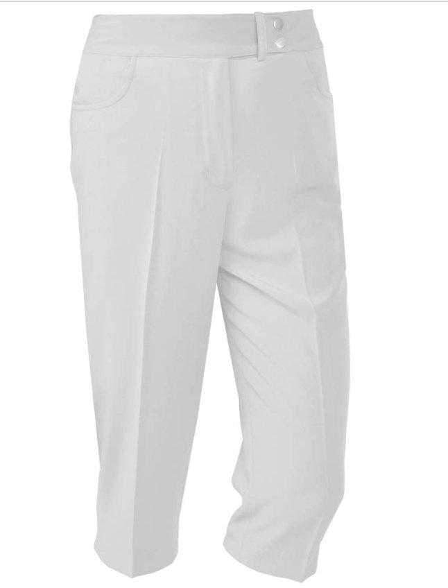 Pants,Monterey Club,Monterey Club Microfiber Capri Pants-Plus sizing-5 Colors,the-ladies-pro-shop-2,ladiesproshop,ladiesgolf,golfclothes,ladiesgolfclothes,cutegolfclothes,womensgolfclothes,ladiesgolfclothing,womensgolfclothing