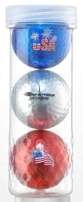Golf Balls,Chromax,Chromax Shiny Metallic Golf Balls-3 Pack,the-ladies-pro-shop-2,ladiesproshop,ladiesgolf,golfclothes,ladiesgolfclothes,cutegolfclothes,womensgolfclothes,ladiesgolfclothing,womensgolfclothing