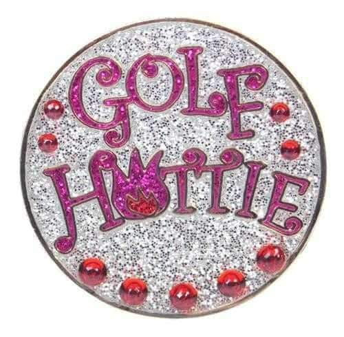 Ballmarkers,Navika,Navika Golf Hottie Sparkly Ball Marker and Clip Set,the-ladies-pro-shop-2,ladiesproshop,ladiesgolf,golfclothes,ladiesgolfclothes,cutegolfclothes,womensgolfclothes,ladiesgolfclothing,womensgolfclothing