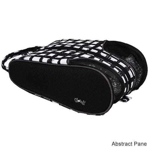 Shoe Bags,Glove It,Glove It Women's Shoe Bags,the-ladies-pro-shop-2,ladiesproshop,ladiesgolf,golfclothes,ladiesgolfclothes,cutegolfclothes,womensgolfclothes,ladiesgolfclothing,womensgolfclothing