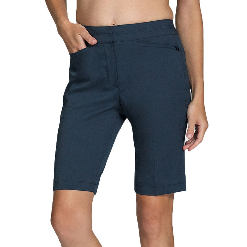 "Tail Basic Classic Tech Lightweight 21"" Short-Basic Colors"