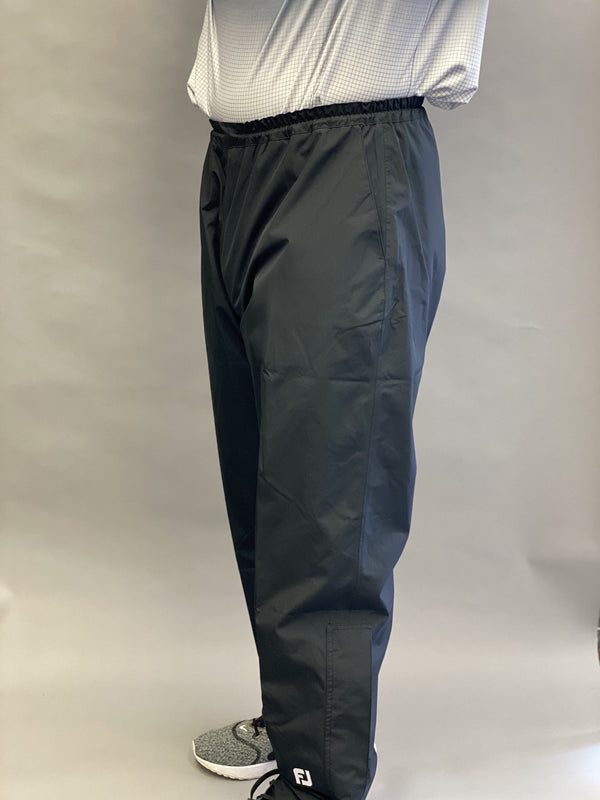 the-ladies-pro-shop-2,Men's Footjoy HydroLite Rain Pants,FootJoy,Pants