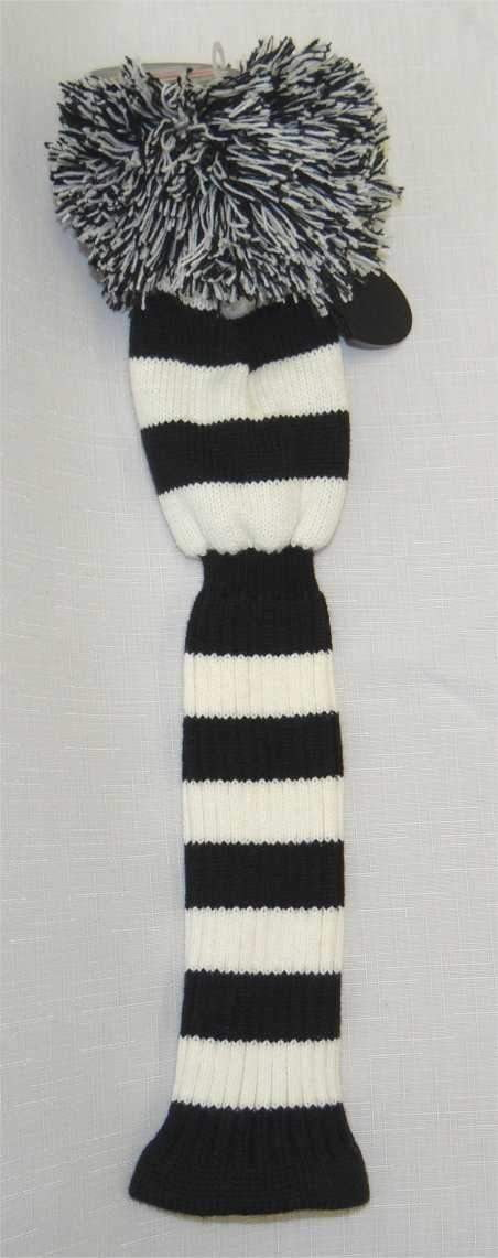 Headcovers,Just4Golf,Just4Golf Head Covers-Assorted Fairway,the-ladies-pro-shop-2,ladiesproshop,ladiesgolf,golfclothes,ladiesgolfclothes,cutegolfclothes,womensgolfclothes,ladiesgolfclothing,womensgolfclothing