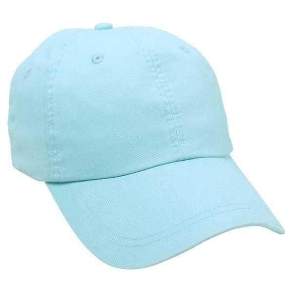 Hats,Kate Lord,Kate Lord Ladies Cut Unstructured Velcro Sports Golf Cap,the-ladies-pro-shop-2,ladiesproshop