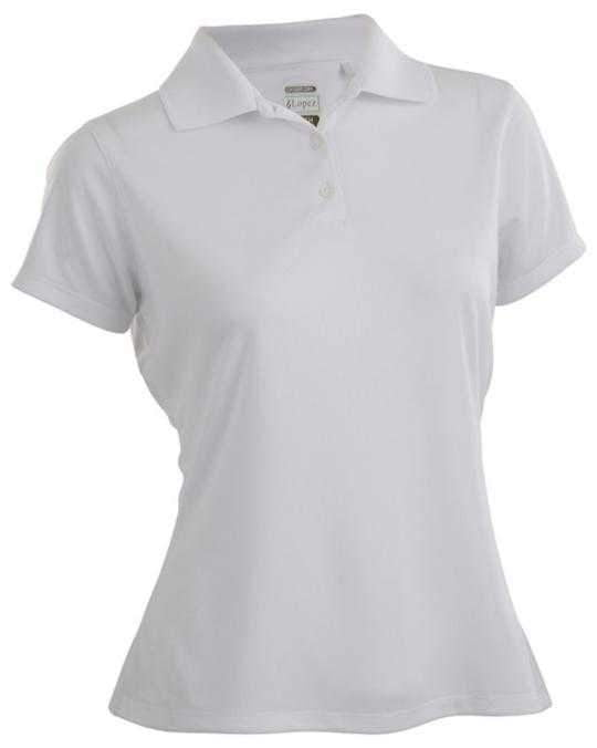 Shirts,Nancy Lopez,Nancy Lopez Solid Plus Basic Luster Short Sleeve Shirt,the-ladies-pro-shop-2,ladiesproshop,ladiesgolf,golfclothes,ladiesgolfclothes,cutegolfclothes,womensgolfclothes,ladiesgolfclothing,womensgolfclothing