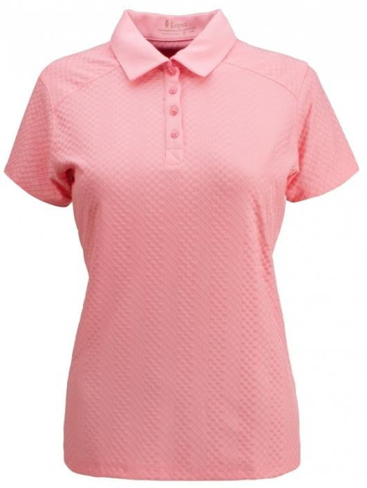 Shirts,Nancy Lopez,Nancy Lopez Solid Plus Grace Textured Short Sleeved Shirt,the-ladies-pro-shop-2,ladiesproshop,ladiesgolf,golfclothes,ladiesgolfclothes,cutegolfclothes,womensgolfclothes,ladiesgolfclothing,womensgolfclothing