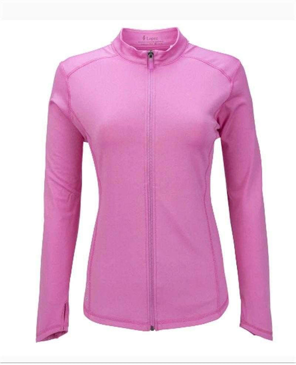 Jackets,Nancy Lopez,NANCY LOPEZ JAZZY JACKET PLUS HOT PINK,the-ladies-pro-shop-2,ladiesproshop,ladiesgolf,golfclothes,ladiesgolfclothes,cutegolfclothes,womensgolfclothes,ladiesgolfclothing,womensgolfclothing