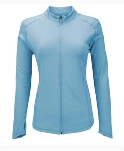 Jackets,Nancy Lopez,NANCY LOPEZ JAZZY JACKET PLUS PEACOCK BLUE,the-ladies-pro-shop-2,ladiesproshop,ladiesgolf,golfclothes,ladiesgolfclothes,cutegolfclothes,womensgolfclothes,ladiesgolfclothing,womensgolfclothing