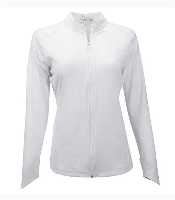 Jackets,Nancy Lopez,NANCY LOPEZ JAZZY JACKET PLUS WHITE,the-ladies-pro-shop-2,ladiesproshop,ladiesgolf,golfclothes,ladiesgolfclothes,cutegolfclothes,womensgolfclothes,ladiesgolfclothing,womensgolfclothing