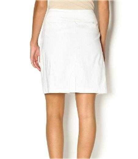 "Skort,Lulu-B,Lulu-B Women's 19"" Skort Pull-On Style,the-ladies-pro-shop-2,ladiesproshop,ladiesgolf,golfclothes,ladiesgolfclothes,cutegolfclothes,womensgolfclothes,ladiesgolfclothing,womensgolfclothing"