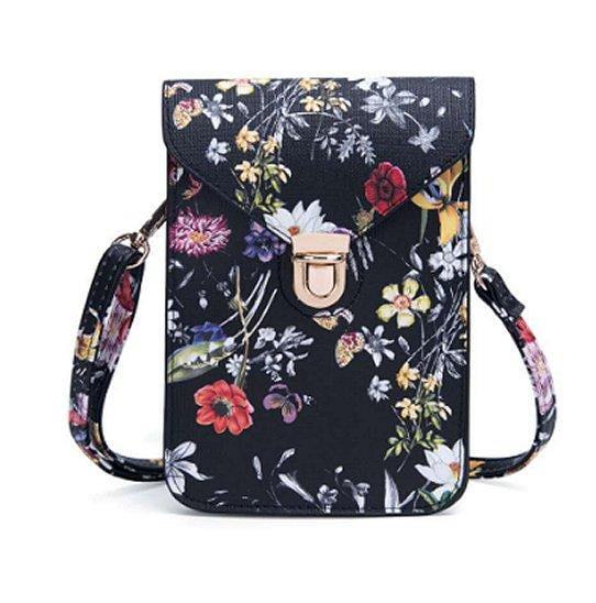 Purses,Mayvak,Mayvak Phone Crossbody Pouch Purses,the-ladies-pro-shop-2,ladiesproshop,ladiesgolf,golfclothes,ladiesgolfclothes,cutegolfclothes,womensgolfclothes,ladiesgolfclothing,womensgolfclothing