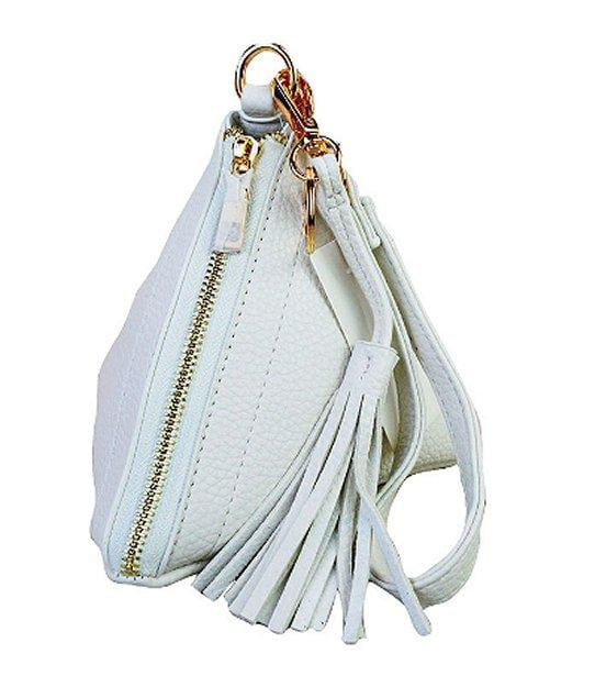 Purses,Mayvak,Mayvak Triangle Wristlet Purses,the-ladies-pro-shop-2,ladiesproshop,ladiesgolf,golfclothes,ladiesgolfclothes,cutegolfclothes,womensgolfclothes,ladiesgolfclothing,womensgolfclothing