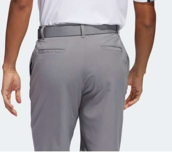Shorts,Adidas,Men's Adidas Ultimate 365 Shorts- 6 Colors Available!,the-ladies-pro-shop-2,ladiesproshop,ladiesgolf,golfclothes,ladiesgolfclothes,cutegolfclothes,womensgolfclothes,ladiesgolfclothing,womensgolfclothing