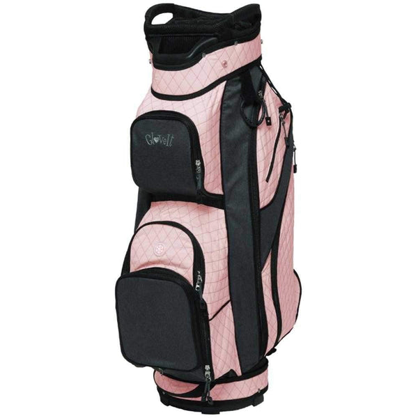 Glove It Women's 15-Way Golf Bags | Glove It