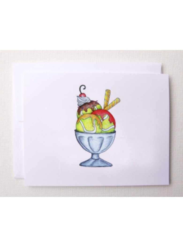 Notecards,Bloom Designs,Bloom Designs Notecards,the-ladies-pro-shop-2,ladiesproshop,ladiesgolf,golfclothes,ladiesgolfclothes,cutegolfclothes,womensgolfclothes,ladiesgolfclothing,womensgolfclothing