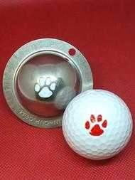 Ballmarkers,Tin Cup,Tin Cup Ball Marking System,the-ladies-pro-shop-2,ladiesproshop,ladiesgolf,golfclothes,ladiesgolfclothes,cutegolfclothes,womensgolfclothes,ladiesgolfclothing,womensgolfclothing