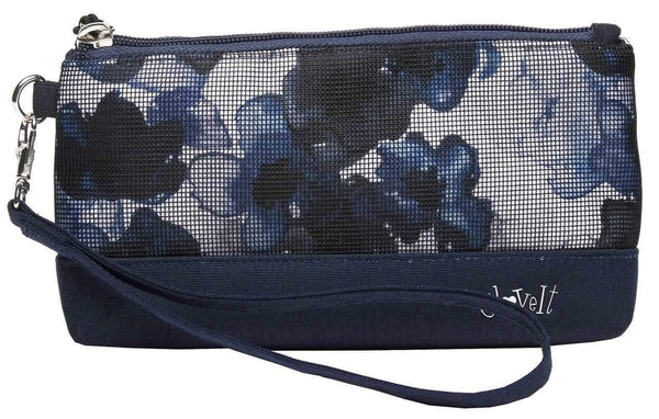 Glove It Women's Wristlet