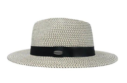 Hats,Wallaroo Hat,Wallaroo Charlie Women's Sun Protection Hat,the-ladies-pro-shop-2,ladiesproshop