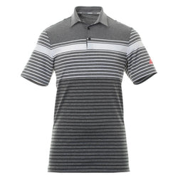 Shirts,Adidas,Men's Adidas Ultimate Engineered Heather Polo Shirt,the-ladies-pro-shop-2,ladiesproshop,ladiesgolf,golfclothes,ladiesgolfclothes,cutegolfclothes,womensgolfclothes,ladiesgolfclothing,womensgolfclothing