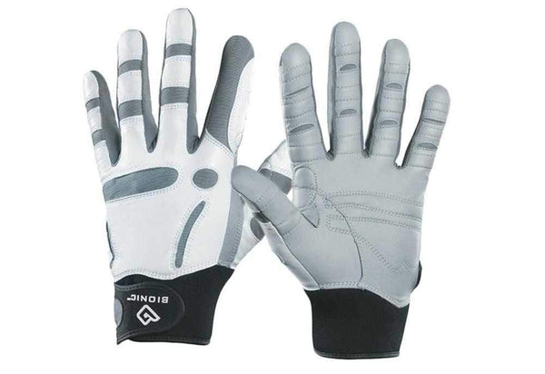Golf Gloves,Bionic,Bionic Relief Grip Arthritic Golf Gloves for Women,the-ladies-pro-shop-2,ladiesproshop,ladiesgolf,golfclothes,ladiesgolfclothes,cutegolfclothes,womensgolfclothes,ladiesgolfclothing,womensgolfclothing